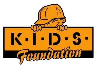 The KIDS Foundation: An Interview with Susie O'Neill